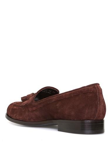 Casual Ayakkabı-Paul Smith